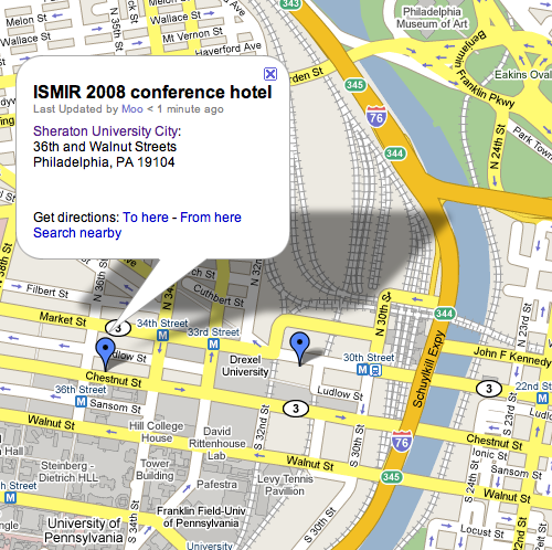 ismir2008_map.png